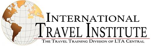Image result for International Travel Institute