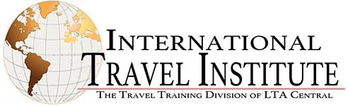 International Travel Institute